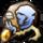 FFXIVL Soughspeak II Icon