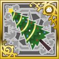 FFAB Wish Tree SR+