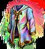 FFBE Rainbow Robe