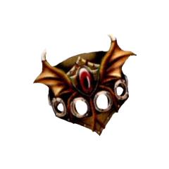 Dragon Armlet in <i><a href=