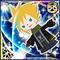 FFAB Rising Fang - Cloud Legend UR+