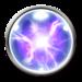 FFRK Trine Combo Icon
