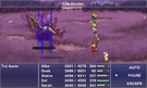 FF Dimensions Life Divider