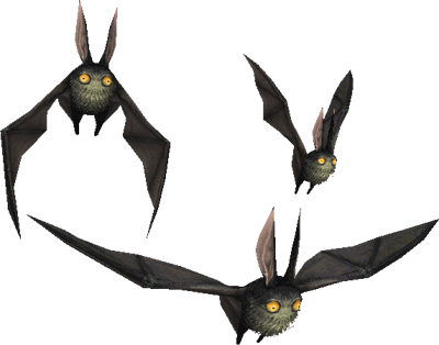File:Bat Trio 1 (FFXI).png