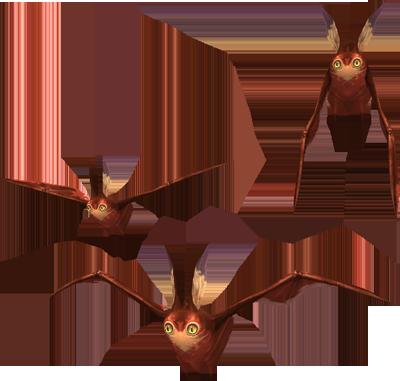 File:Bat Trio 2 (FFXI).png