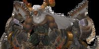 Hashmal (Final Fantasy XII boss)