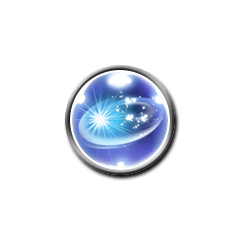 Icon for Spin Ball.