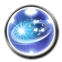 FFRK Spin Ball Icon
