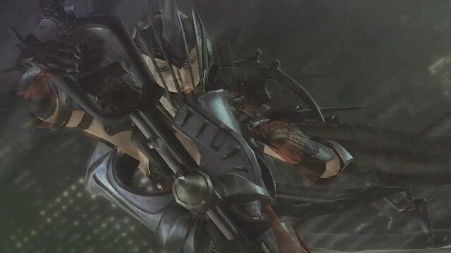 File:FF XIII Versus Dragoon girl.jpg