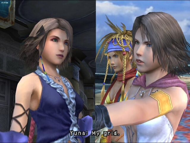 File:Yuna double.jpg