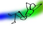 FinanceWikia MainPage Sketch3