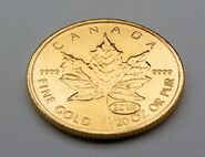 783px-Maple Leaf 1'20 Unze