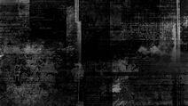 Dark-abstract-wallpaper-phone-1280x720
