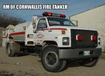Tanker-1