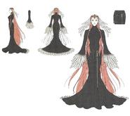 Ashera concept