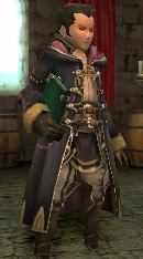 File:FE13 Tactician (Brady).png
