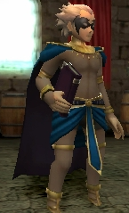 File:FE13 Dark Mage (Gerome).png