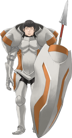 File:Kellam (FE13 Artwork).png