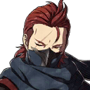 File:FE14 Saizou Portrait (Small).png