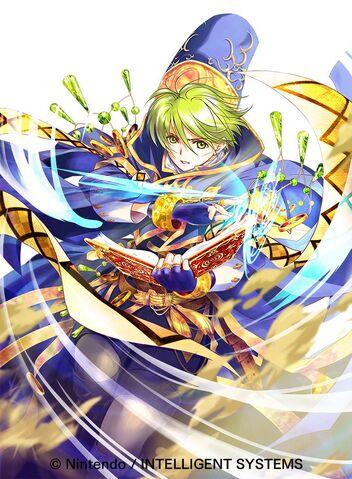 File:MakiHakodaMerric.jpg