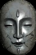 Anankos Mask Model