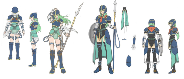 File:Nephenee concept.png