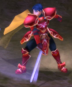 File:FE10 Marshall (Zelgius).png