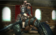 FE13 Wyvern Rider (Yen'fay)