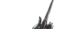 Wishblade
