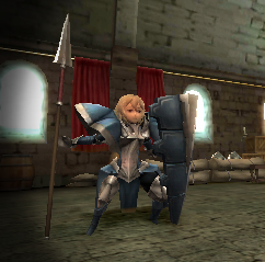 File:FE 13 General (Female Morgan).png