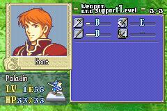 File:Fire Emblem Weapon Ranks.png