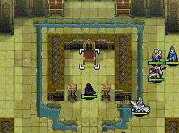 File:FE12 Throne.png