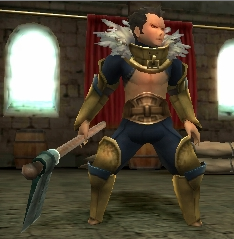 File:FE13 Warrior (Brady).png