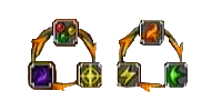 Fire Emblem Latest?cb=20130129204045&path-prefix=fr