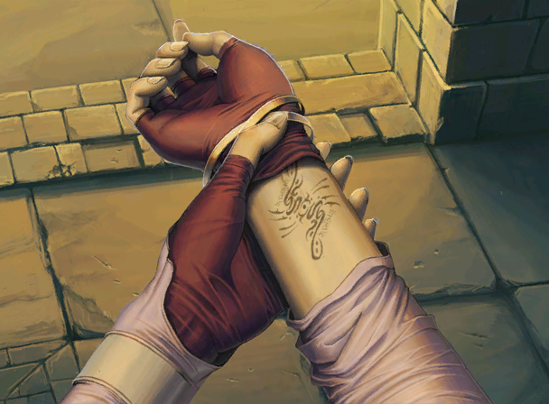File:Micaiah's Blood Pact mark.png