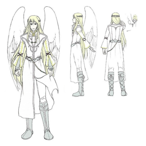 File:Reyson concept.png