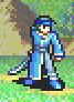 File:Guy as Swordmaster.JPG