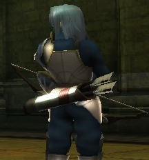 File:Steel Bow Quiver (FE13).png