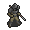 File:Soldier map sprite (TS).png