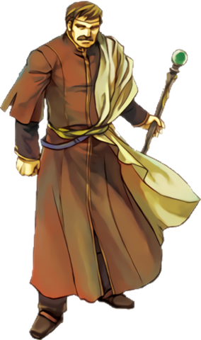 File:Moulder (FE8 Artwork).png