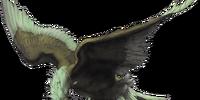 Hawk (Laguz)