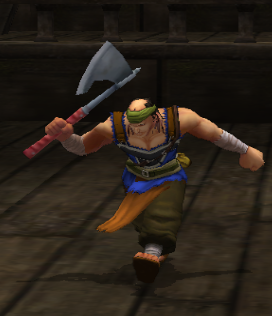 File:FE9 Bandit (Havetti).png