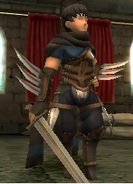 FE13 Assassin (Kellam)