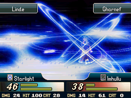 File:FE12 Starlight.png