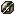 File:FE5 Axe Icon.png