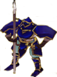 File:FE9 Gatrie Knight Sprite.png