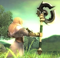 File:Superior Axe (FE13).png