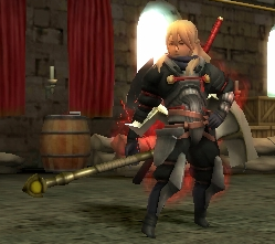 File:FE13 Dread Fighter (Libra).png