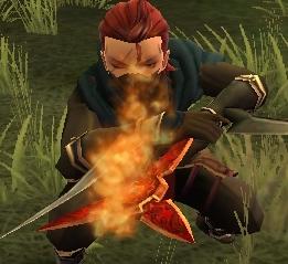 File:FE14 Flame Shuriken.jpg