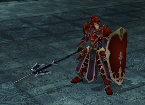 File:FE10 Sentinel (Levail).png